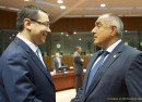 ponta borissov council of the eu