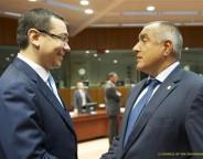 ponta borissov council of the eu