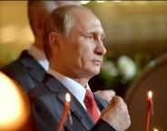 putin kremlin ru