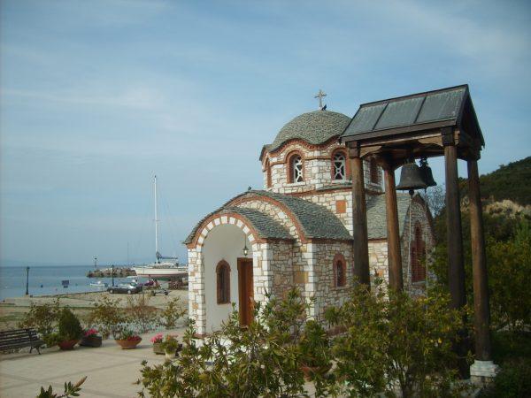 2010 Mt Athos greece April 2010106