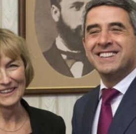 Pusic and Plevneliev-crop