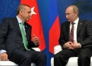 erdogan putin kremlin ru-crop