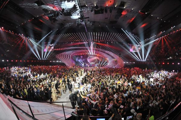 eurovision 2015 andres putting ebu