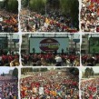 macedonia protest collage may 17 2015 photo twitter com eli