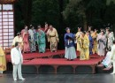 opera in the park 2