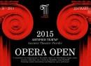 opera open plovdiv