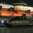 rehearsal for victory parade moscow russia mil ru