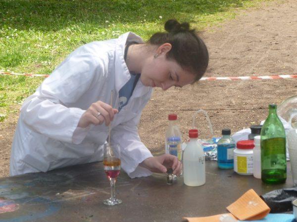 sofia science festival 2
