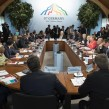 G7 june 2015