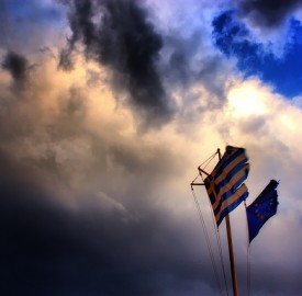 Photo: Theophilos Papadopoulos/flickr.com