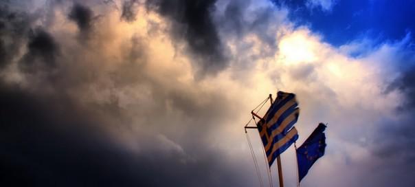 Photo: Theophilos Papadopoulos/flickr.com