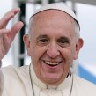 Pope_Francis_-crop