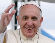 Pope_Francis_-crop