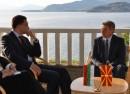 daniel mitov and macedonian president gjorge ivanov photo mfa bg