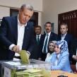 erdogan votes june 7 2015