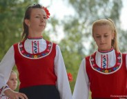 kalofer-bulgaria-folk-dancing
