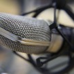 microphone photo Maurice Rodin freeimages cm