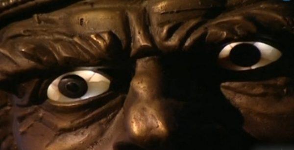 samuil eyes 2