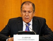 sergey lavrov photo greece mid ru-crop