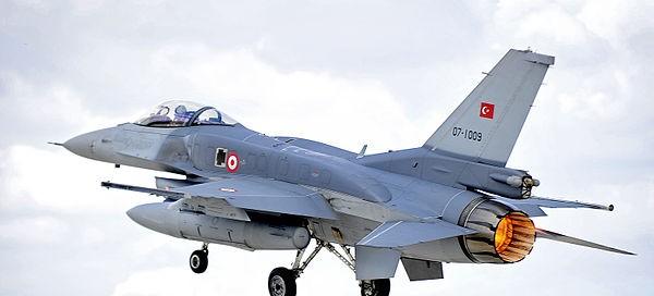 Turkish_Air_Force_F-16C_Block_50_MOD_45157793 Photo SAC Helen Farrer RAF Mobile News Team MOD