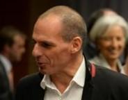 Varoufakis-crop