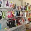 fake goods interior ministry bulgaria