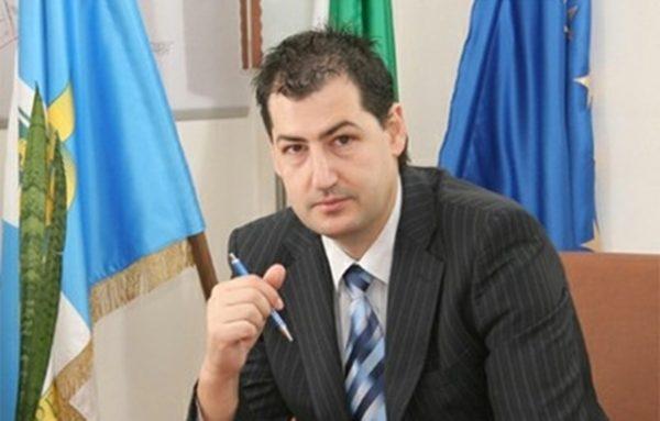 Ivan Totev