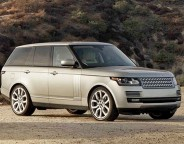 Jaguar Land Rover 1-crop