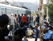 serbia migrants macedonia ibna
