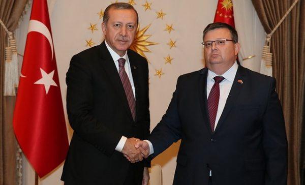 Tsatsarov_Erdogan