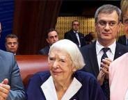 havel human rights prize ludmilla alexeeva-crop