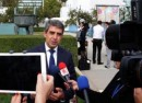 plevneliev new york un photo president bg