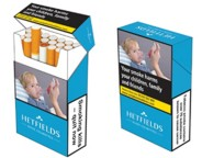2015_tobacco_products