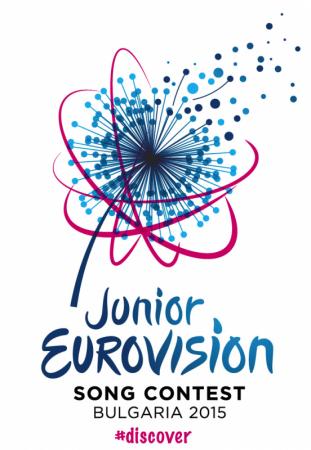 Final_JESC_Logo