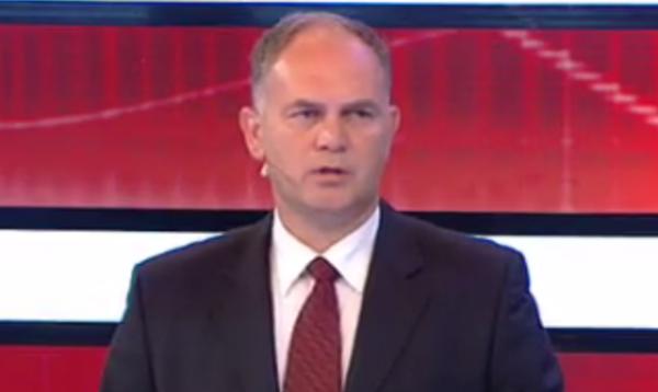 Georgi Kadiev
