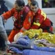ambulance-and-victim-crop