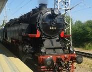 bdz steam engine 4603