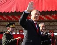 erdogan-crop