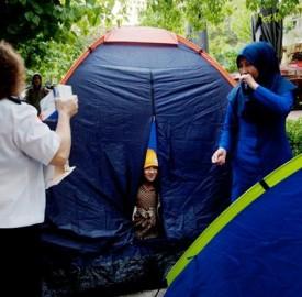 migrants athens photo Pavlos Zafiropoulos