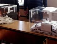 voting 5 podtepeto-crop