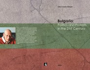 Bulgaria politics and protests in the 21st century Clive Leviev-Sawyer