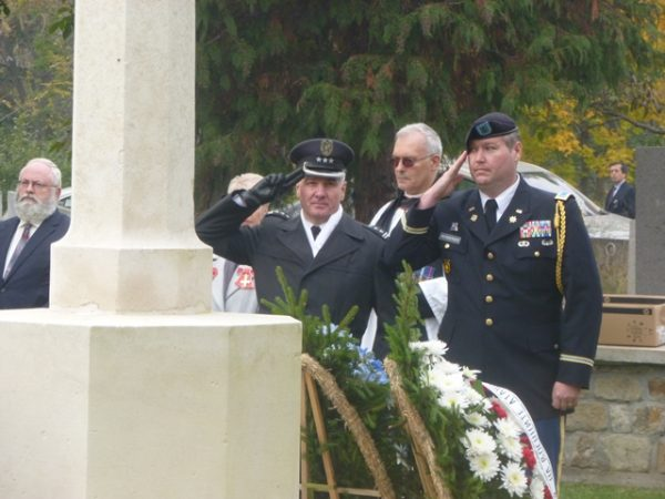 Remembrance 15