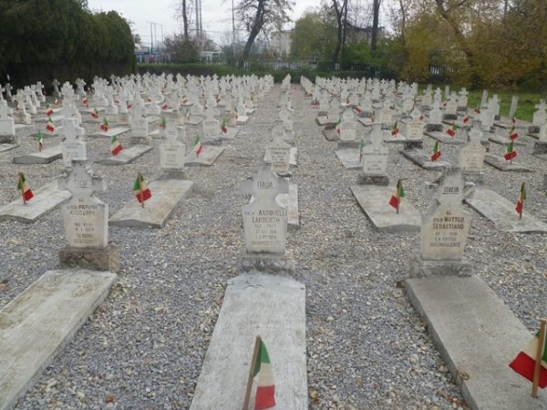 Remembrance 44