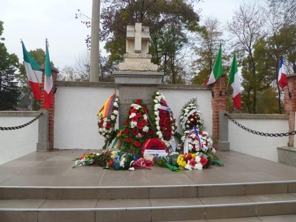 Remembrance 53