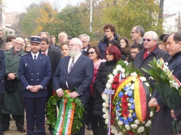 Remembrance 55