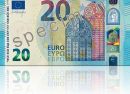 THE-NEW-20_discover_banknotes_small