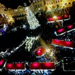 christmas-old-town