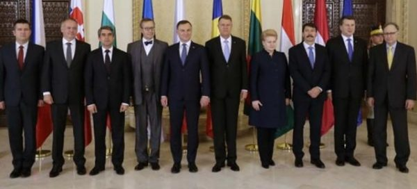 plevneliev nato bucharest november 2015 president bg-crop