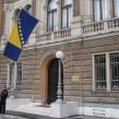 presidency of bosnia photo ex13-crop
