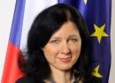 vera-jourova-cz-eu-crop